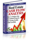 Real Estate Cash Flow Analysis Course