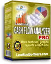 Cash Flow Analyzer Software