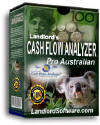 Australia Investment Property Software